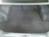 Picture of 2016 Nissan Altima 2.5 S, interior