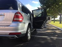 Picture of 2010 Mercedes-Benz GL-Class GL450, exterior