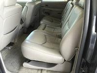 Picture of 2004 GMC Yukon XL 1500 SLT 4WD, interior, gallery_worthy