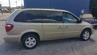 Picture of 2007 Dodge Grand Caravan SXT, exterior