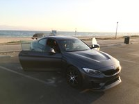 Picture of 2016 BMW M4 GTS, exterior