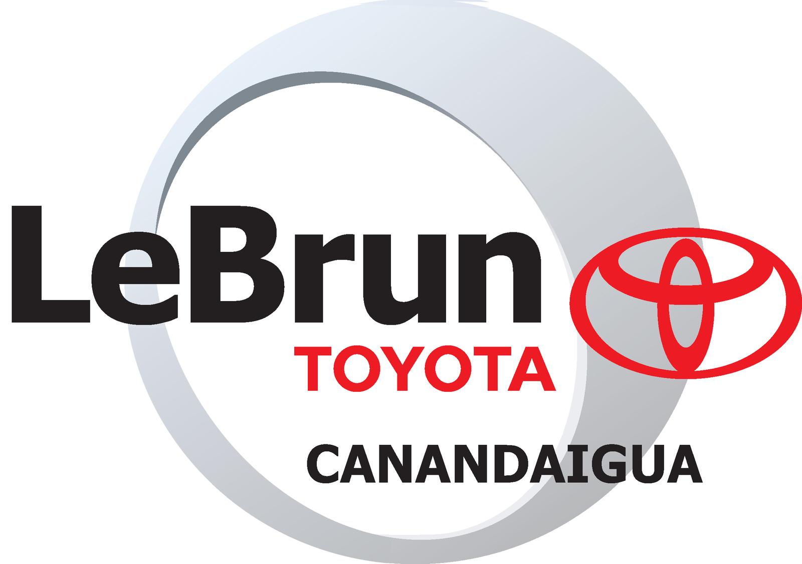 Cars For Sale Canandaigua Ny