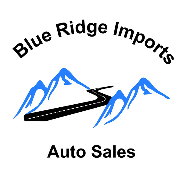 Blue Ridge Nissan Used Cars