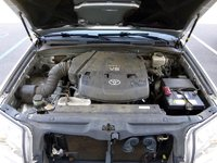 Picture of 2008 Toyota 4Runner Sport V6 4WD, engine