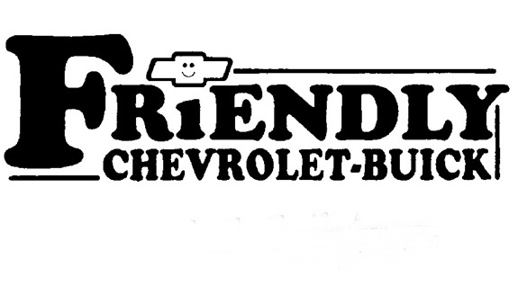 Friendly Chevrolet Buick   Albemarle, NC: Read Consumer Reviews, Browse  Used And New Cars For Sale