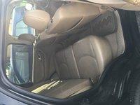 Picture of 2005 Mazda Tribute s 4WD, interior