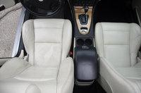 Picture of 2003 Jaguar S-TYPE R Base, interior