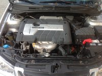 Picture of 2005 Kia Spectra Spectra5, engine