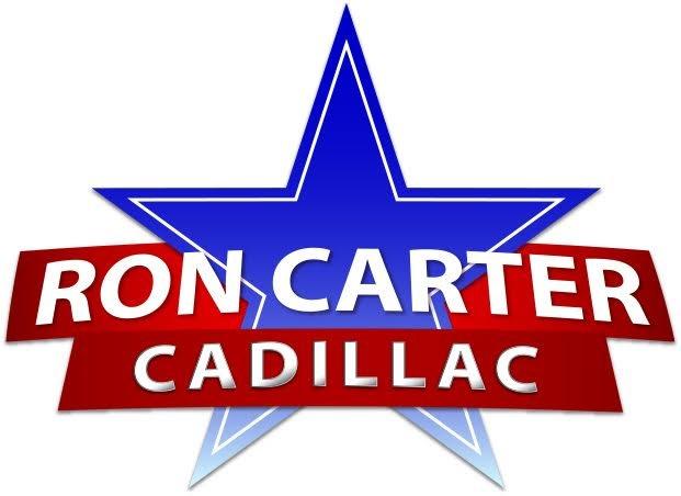 Ron Carter Cadillac Friendswood Tx Read Consumer
