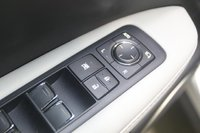 Picture of 2016 Lexus RX 450h AWD, interior