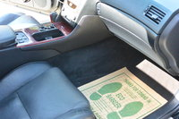 Picture of 2005 Lexus GS 300 Base, interior