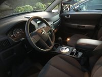 Picture of 2006 Mitsubishi Endeavor LS AWD, interior
