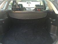 Picture of 2007 Mazda CX-7 Touring AWD, interior