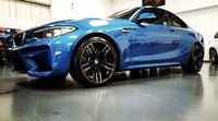 Picture of 2016 BMW M2 Coupe, exterior