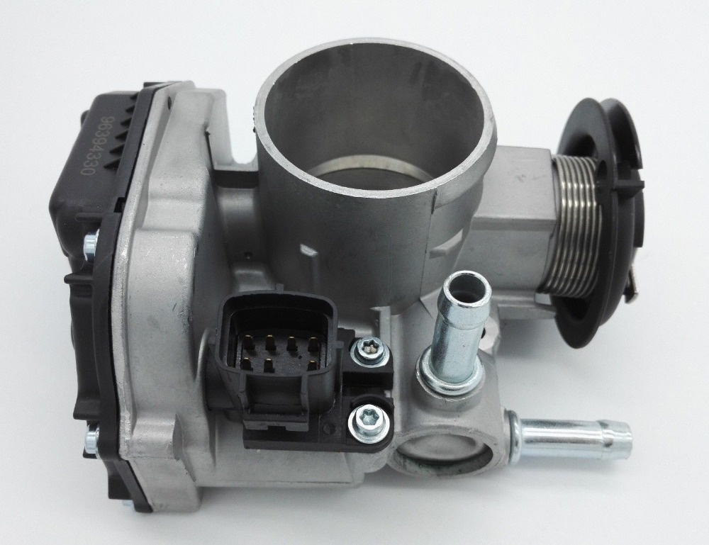 Pic X additionally C furthermore Image in addition Lotusexiges in addition D Throttle Position Sensor Body Dsc. on throttle position sensor location