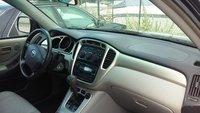 Picture of 2007 Toyota Highlander Base V6 AWD, interior