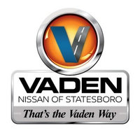 Dan Vaden Brunswick >> Vaden Nissan Of Statesboro New And Used Nissan Dealership | Autos Post