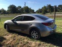 Picture of 2015 Mazda MAZDA3 i Sport, exterior