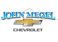 John Megel Chevrolet, Llc