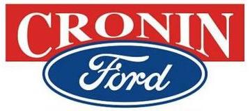 Honda Dealers Cincinnati >> Cronin Ford Kia - Harrison, OH: Read Consumer reviews ...