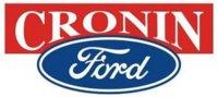 Cronin Ford Kia logo