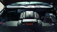 Picture of 2011 Lincoln Navigator Base 4WD, engine