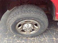 Picture of 2003 Dodge Ram 2500 SLT 4WD Quad Cab SB, exterior
