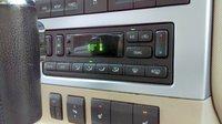 Picture of 2006 Mercury Mountaineer Luxury V8 AWD, interior