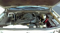 Picture of 2006 Mercury Mountaineer Luxury V8 AWD, engine
