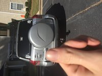 Picture of 2007 Toyota RAV4 Limited V6, exterior