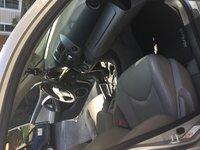 Picture of 2007 Toyota RAV4 Limited V6, interior