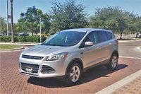Picture of 2014 Ford Escape SE 4WD, exterior