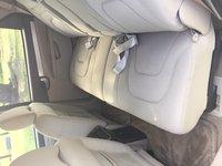 Picture of 2004 Buick Rendezvous CX, interior