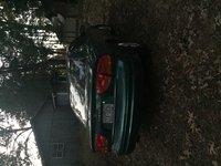 Picture of 1999 Oldsmobile Alero 4 Dr GL Sedan, exterior