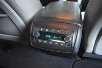 Picture of 2011 Chevrolet Traverse LTZ, interior