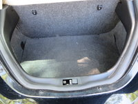 Picture of 2006 Volkswagen Beetle 2.5L, interior