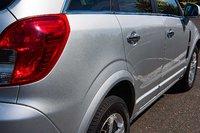 Picture of 2013 Chevrolet Captiva Sport LT, exterior