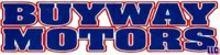 Buy Way Motors LLC logo