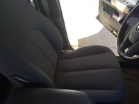 Picture of 2005 Mitsubishi Endeavor LS AWD, interior