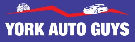 York Auto Guys York Pa Read Consumer Reviews Browse