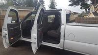 Picture of 2007 Chevrolet Silverado Classic 2500HD LT2 Crew Cab LB 4WD, exterior