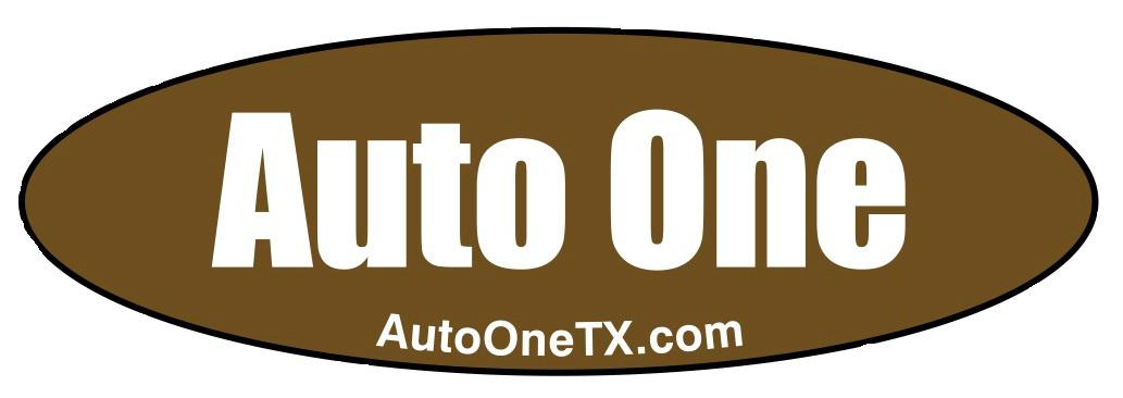 Auto One Arlington Tx Read Consumer Reviews Browse