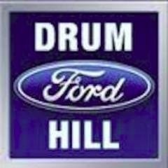 Gmc Dealers In Ma >> Drum Hill Ford - Lowell, MA: Read Consumer reviews, Browse Used and New Cars for Sale