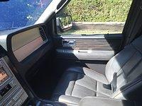 Picture of 2007 Lincoln Navigator Ultimate 4X4, interior