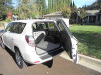 Picture of 2013 Toyota RAV4 EV, exterior