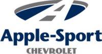 Apple-Sport Chevrolet logo
