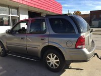 Picture of 2005 Buick Rainier CXL AWD, exterior