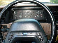 Picture of 1993 Ford Explorer 4 Dr XL 4WD SUV