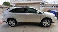 Picture of 2007 Lexus RX 350 FWD