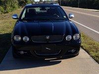 Picture of 2008 Jaguar XJ-Series Super V8, exterior